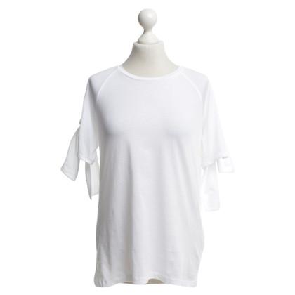 Dorothee Schumacher Camicia in bianco
