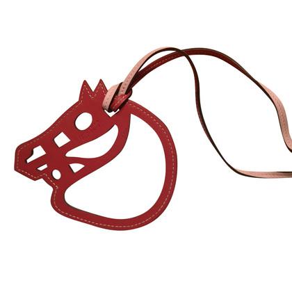 Hermès Charms borsa