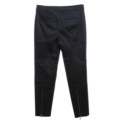 Strenesse Pants in midnight blue