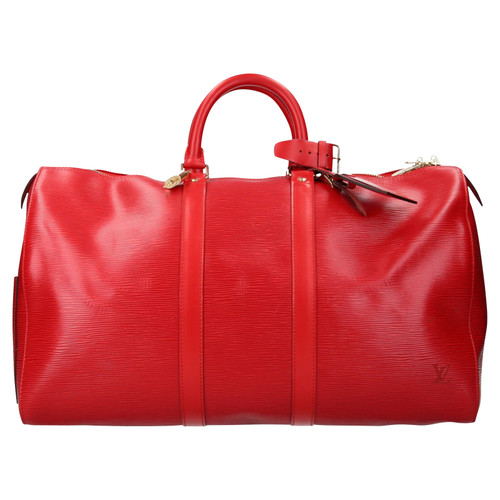 592ee84f3d08 Louis Vuitton