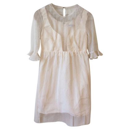 Carven Kleid