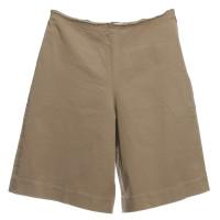 Prada Weite Shorts