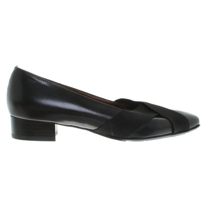 Altre marche Peter Kaiser - pumps in nero