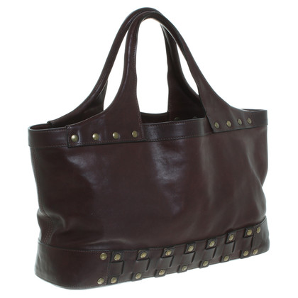 DKNY Handbag in Brown
