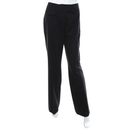 Karen Millen Pantaloni in Black