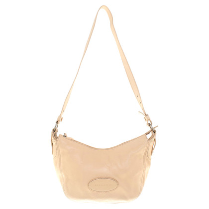 Coccinelle Bag in Beige
