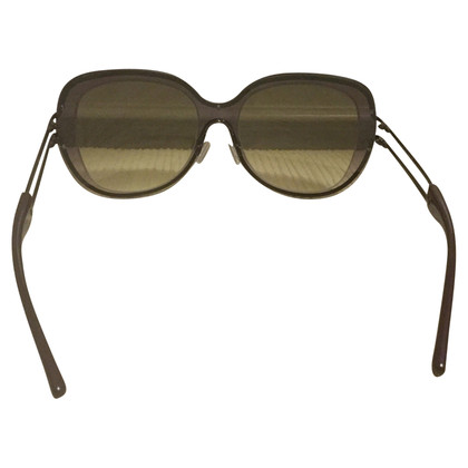 Hogan Sun glasses