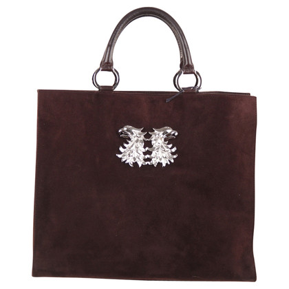 Other Designer Tote Bag