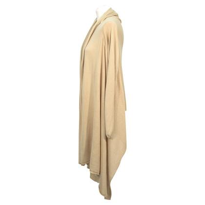 DKNY Cardigan in beige