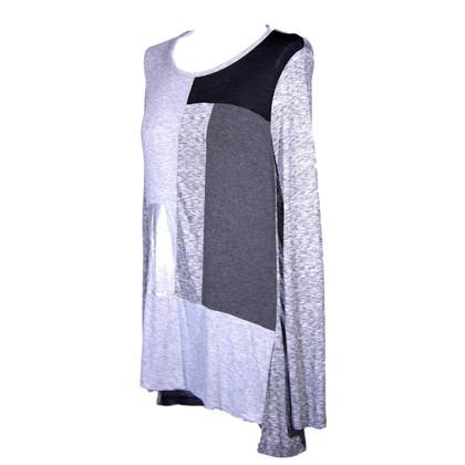 DKNY Knit Top