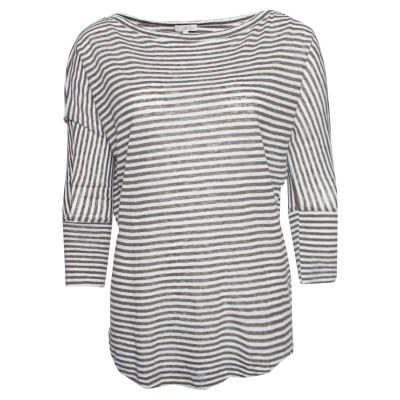 033b8091281e Joie Kleidung Second Hand: Joie Kleidung Online Shop, Joie Kleidung ...