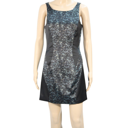 All Saints Dress with pattern