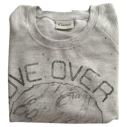 Ganni maglione