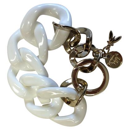 Patrizia Pepe bracelet