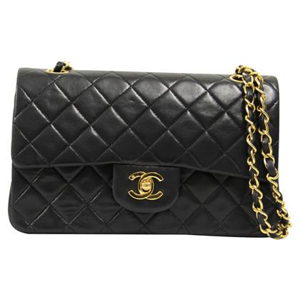 Chanel Chanel 2.55 tas