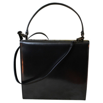 Salvatore Ferragamo sac à main