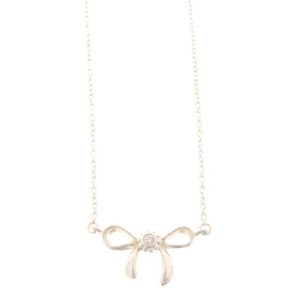 Thomas Sabo Chain of silver