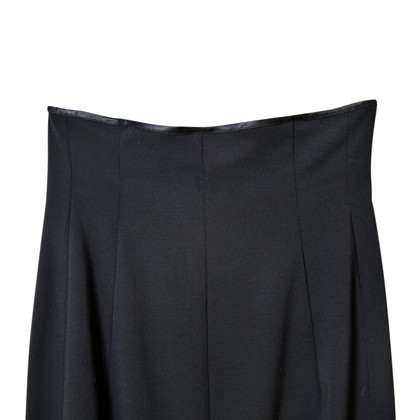 Paul Smith Pencil skirt