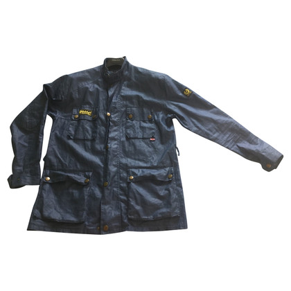 Belstaff Giacca in lino