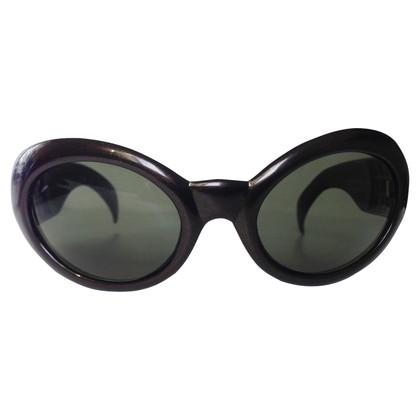 Karl Lagerfeld lunettes de soleil