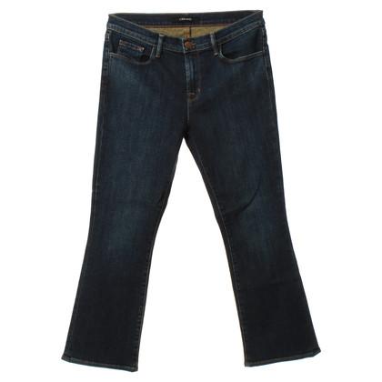 J Brand Jeans blue