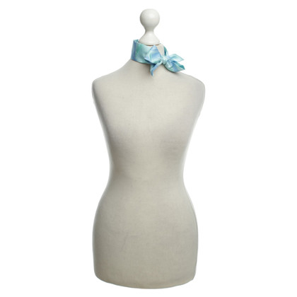 Hermès Sjaal zijde