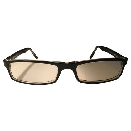 Ray Ban reading glasses