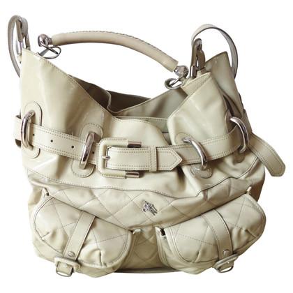 Burberry Bromley bag