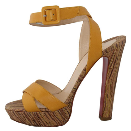 christian louboutin for online store