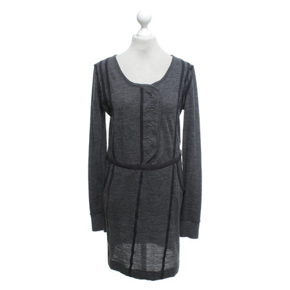 See by Chloé Dress in grey