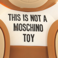 Moschino iPhone 5 Case / 5S
