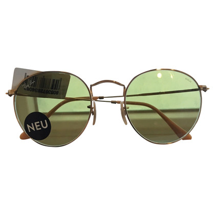 Ray Ban Yes-jo Evolve Zonnebril