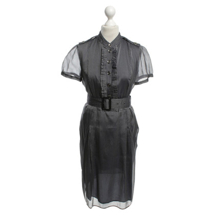 Burberry Dress made of silk