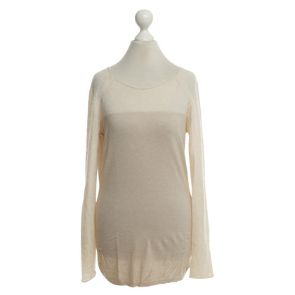Armani Jeans Nude colored sweater