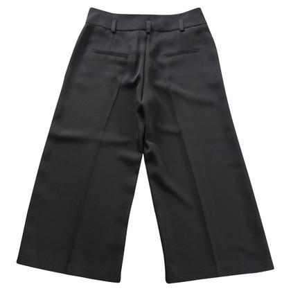 Pinko 3/4 pantaloni