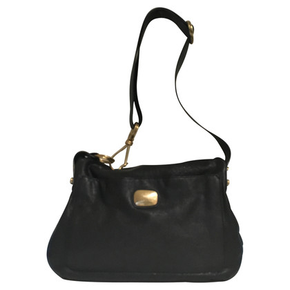 Donna Karan Shoulder bag with zipper
