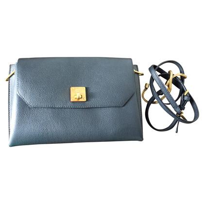 "MCM ""Mila"" handbag"