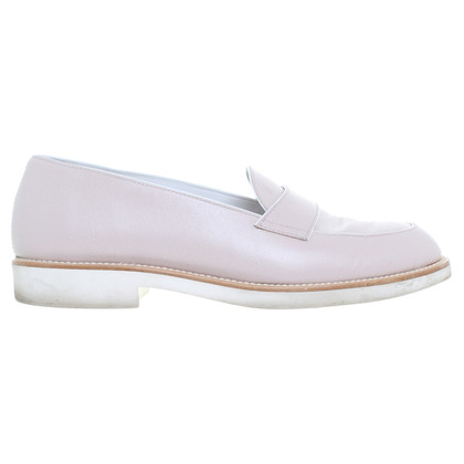 Tod's Slippers in pink