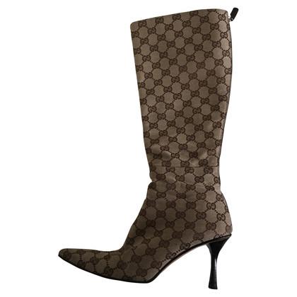 Gucci stivali