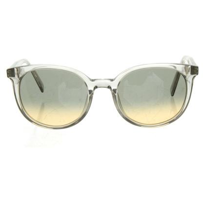 Céline lunettes de soleil
