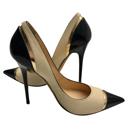 Jimmy Choo pumps / High Heels