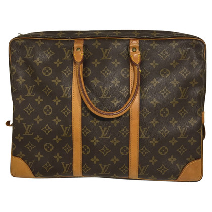 Louis Vuitton handtas Monogram Canvas