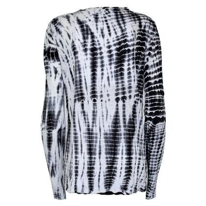 Proenza Schouler Camicia