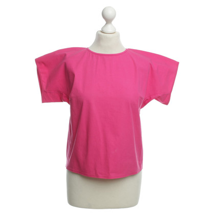 Giambattista Valli Top roze