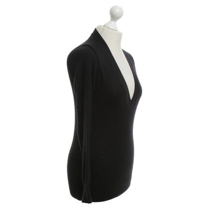 Other Designer Mc Leod - cashmere pullover
