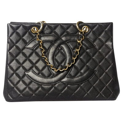 9333603d806c Chanel Bags Second Hand  Chanel Bags Online Store