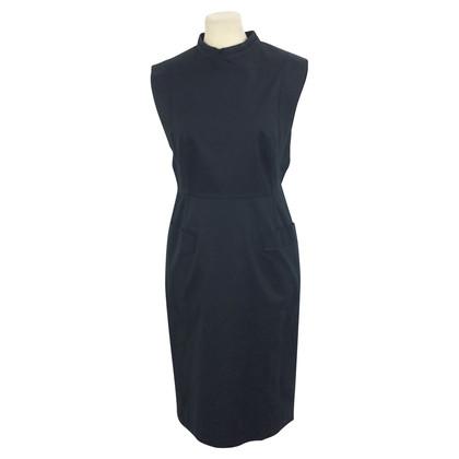 Alberta Ferretti Summer dress