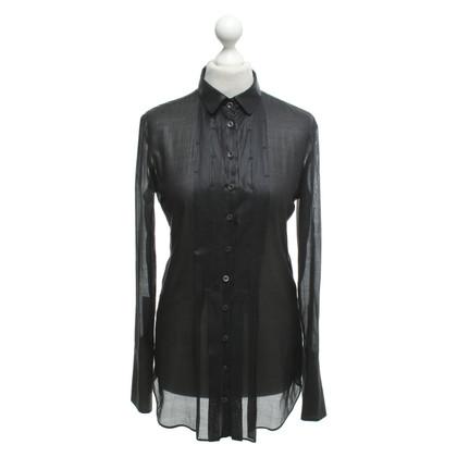 Strenesse Satin blouse
