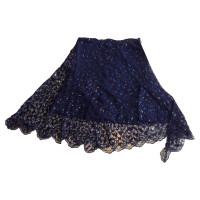 Ferre Lace skirt