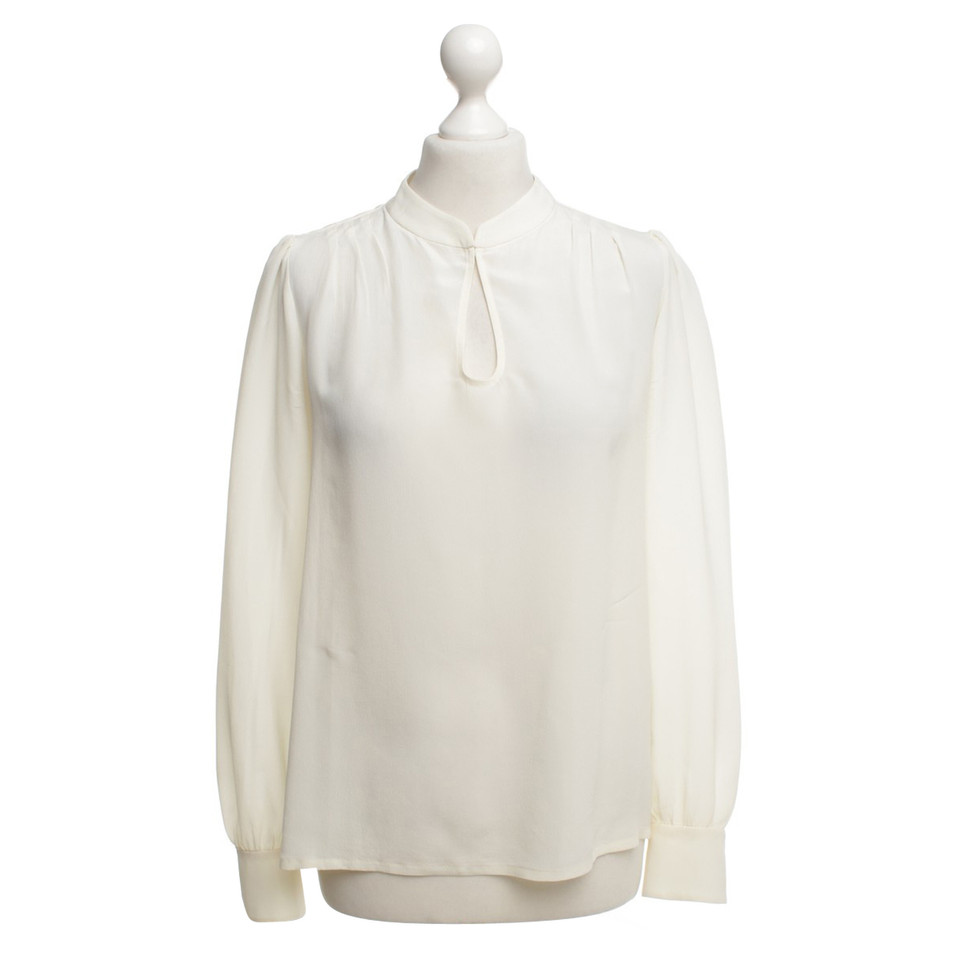 Shop for silk blouses at pc-ios.tk Free Shipping. Free Returns. All the time.
